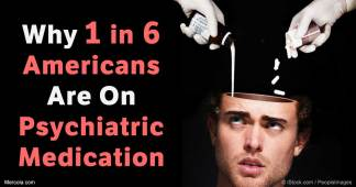why-1-in-6-americans-on-psychiatric-medication-fb