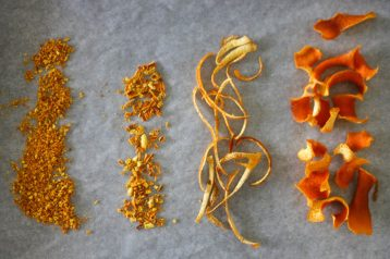 Dried-Oranges_-27-1024x683