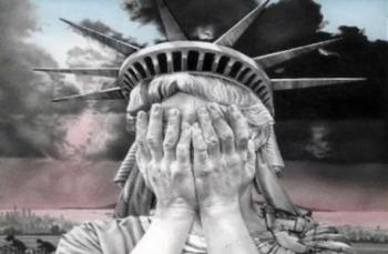 sad-statue-of-liberty