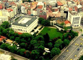 pera-house-british-consulate-e1463533606658