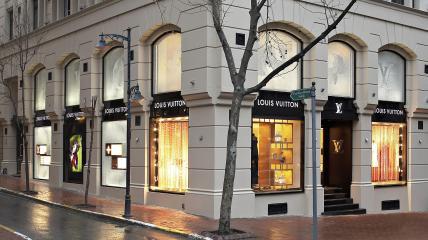 louis-vuitton-stores-tr-louis-vuitton-istanbul-nisantasi--StFi_Louis_Vuitton_ISTANBUL_1_NISANTASI_390_v2_DI3.jpg
