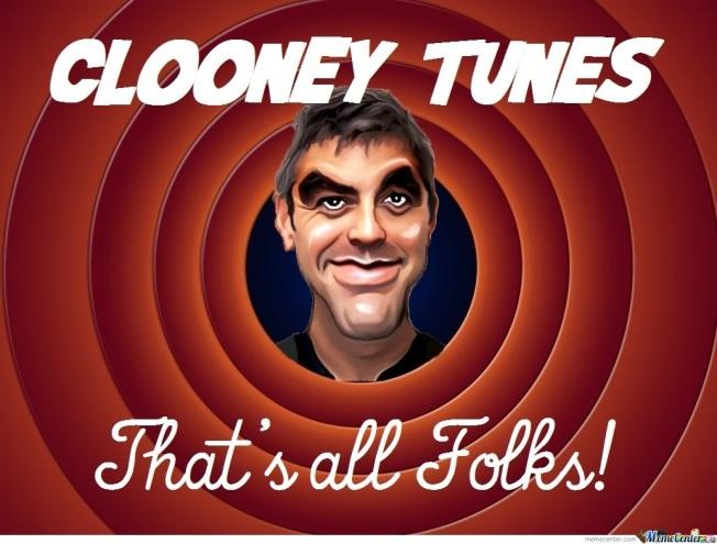 clooney-tunes_o_2002469