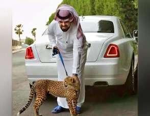 saudi-rich-kids_jpg_
