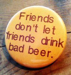bad-beer