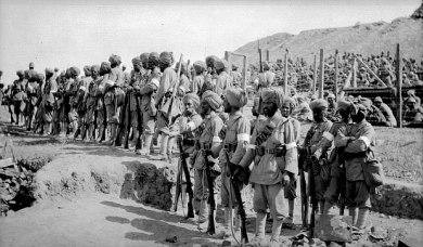 eight_col_Indian_Sikh_soldiers__Gallipoli__Turkey