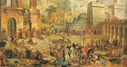 Massacre-of-Jews-at-Metz