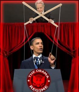 Soros_Obama