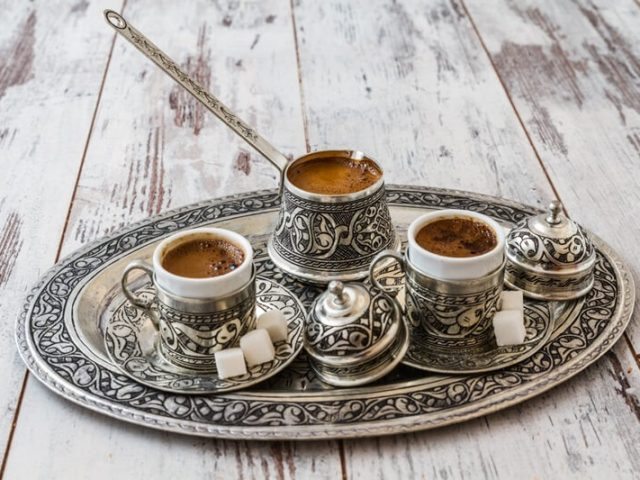 turkish-coffee-640x480