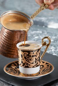 turkish-coffee-pots-for-sale