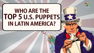 us puppets