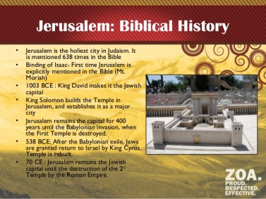 why-jerusalem-is-the-jewish-capital-of-israel-2-638
