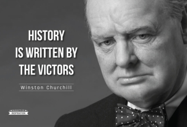 winston-churchill-bad-quote