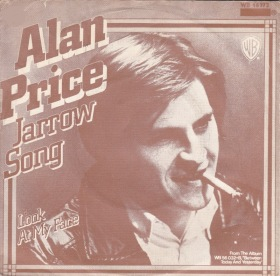 alan-price-jarrow-song-warner-bros-3