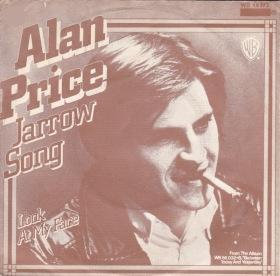 alan-price-jarrow-song-warner-bros-3