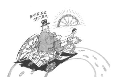 social-credit-prognostications