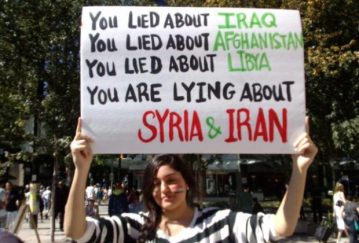 They-lied-about-Iraq-Afghan-Libya-Syria-Iran