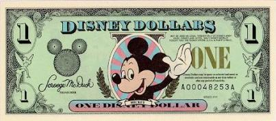 Funny-Disney-Dollars-Picture