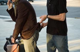 pickpocket-barcelona