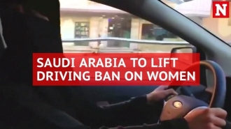 first-saudi-king-issues-decree-allowing-women-drive