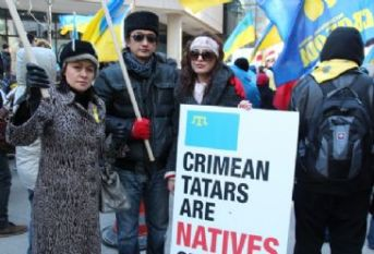 Crimea-Tatars-Turkish-Press