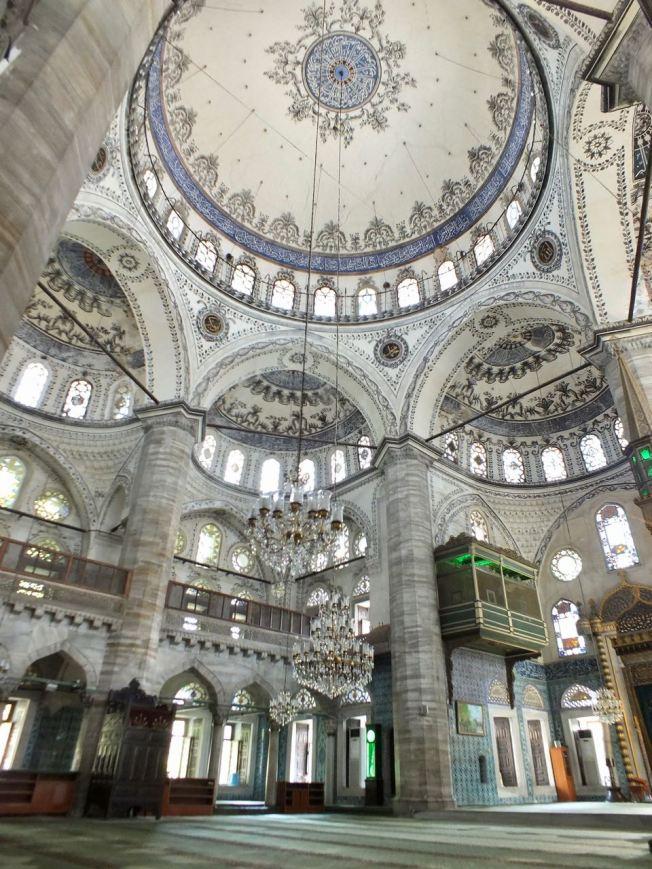 Hekim Ali Paşa Complex2