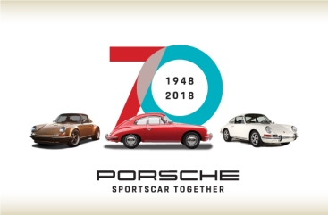 porsche-sportscar-together-70th-anniversary