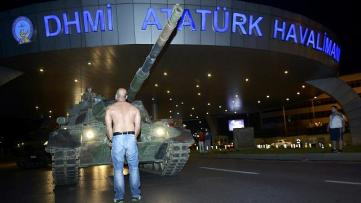 _attaturk_airport_640x360_reuters_nocredit