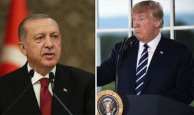 Erdogan-has-hit-out-against-Trump-1002153
