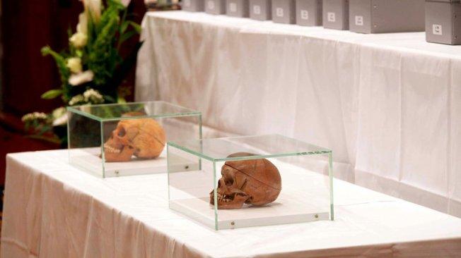 germany-namibia-herero-skulls.width-800