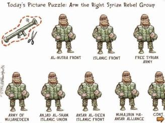 syrian-rebels-1