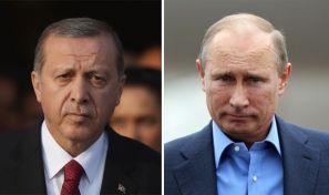turkey-lira-crisis-Erdogan-vladimir-putin-donald-trump-1455691