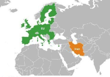 eu-europe-iran-550x386