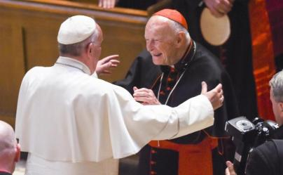 Pope_Francis_with_Cardinal_McCarrick_810_500_75_s_c1