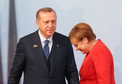 Recep+Tayyip+Erdogan+G20+Nations+Hold+Hamburg+oF8eiMsk5dWl
