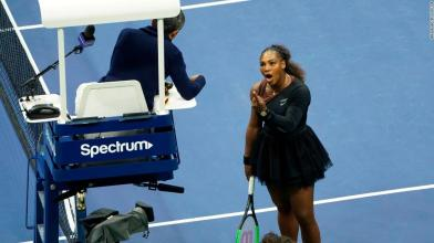 serena-williams-0908-super-tease