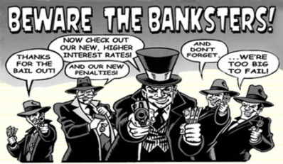 bankster_cartoon450