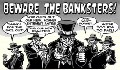 bankster_cartoon450