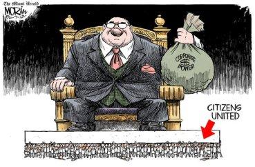 citizensplutocracy