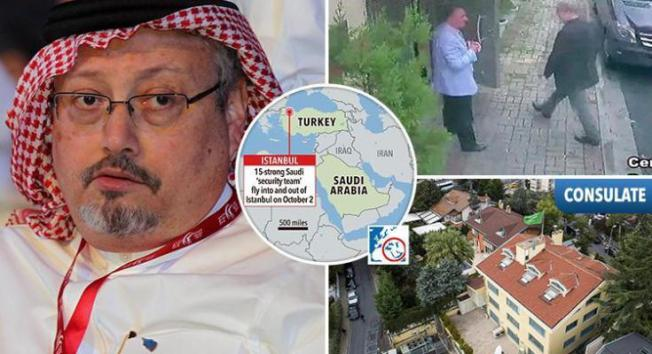 Did-the-Saudis-chop-up-journalist-Jamal-Khashoggi-and-sneak-his-body-from-their-consulate-in-bags